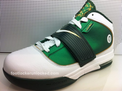82fbaf25523f saint vincent saint mary – Foot Locker Blog