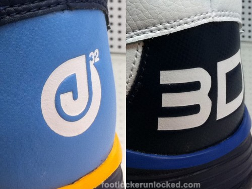 d5cda45284d47 player exclusive – Foot Locker Blog