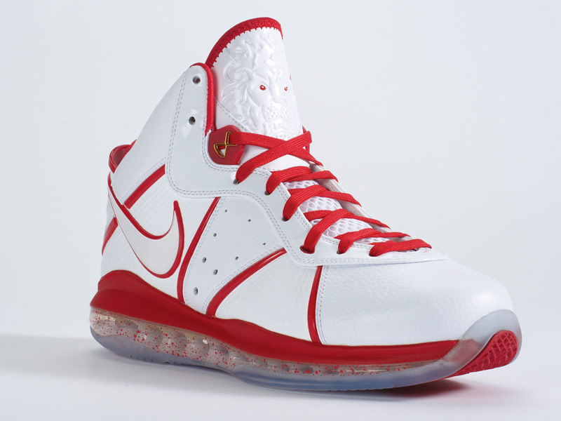 air max lebron 8 – Foot Locker Blog 9c983f8da