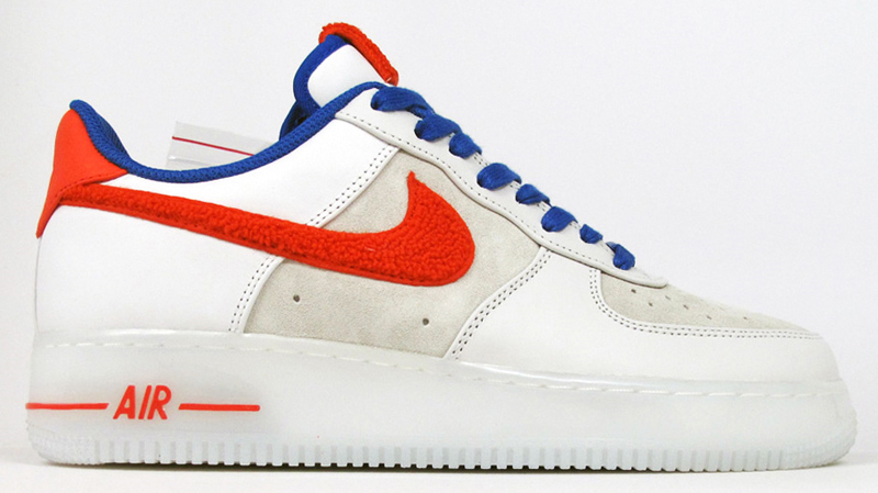 online retailer 87cf6 d9d27 Images Via Nike Sportswear