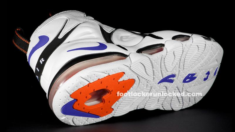 buy popular 5d828 37e20 Nike Air Max CB34 White Varsity Purple Orange Blaze – Foot Locker Blog