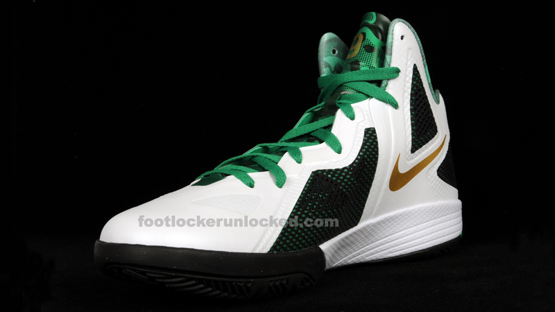 6beb04af5d14 Nike Hyperfuse Rajon Rondo PE – Foot Locker Blog