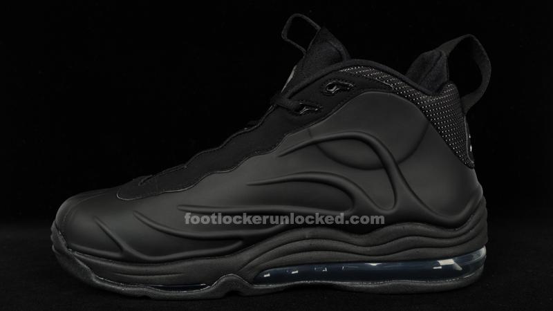 17cd786c9d72c Nike Total Max Foamposite Black – Foot Locker Blog