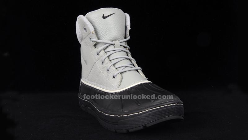 footlocker acg boots