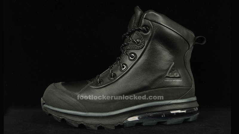60adc1d5714a2 Get Booted This Winter With Nike – Foot Locker Blog