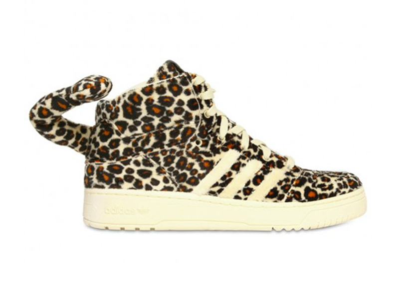 043945c4f07a7 Jeremy Scott Spring Summer 2012 – Foot Locker Blog