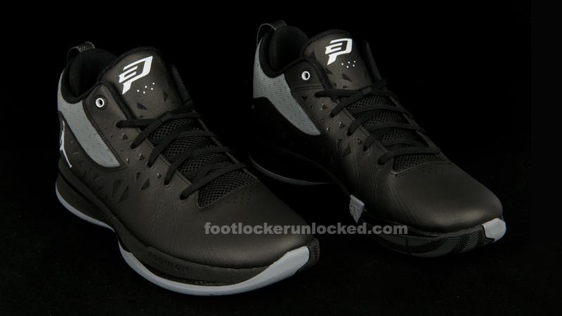 Jordan CP3.V Now Available – Foot Locker Blog facae4cbd