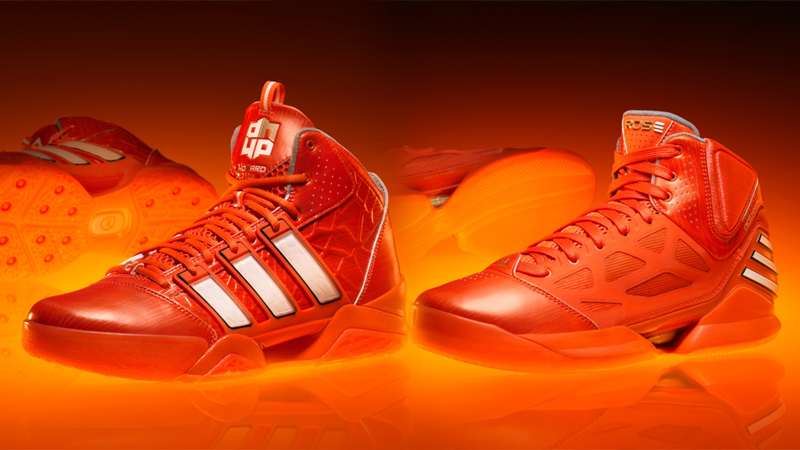 hot sale online e0a99 6c1c7 Hottest Month Ever adidas Player Edition All Star Pack – Foo