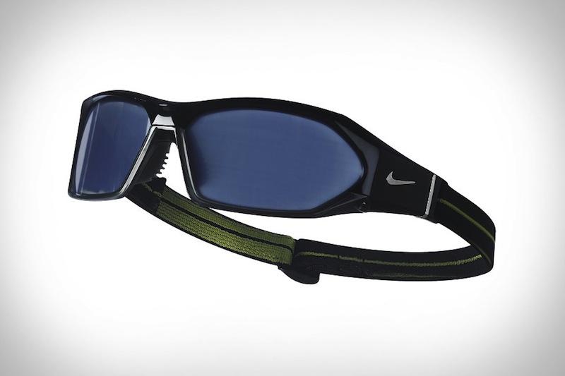 78350c76ea76cc Nike SPARQ Vapor Strobe – Foot Locker Blog