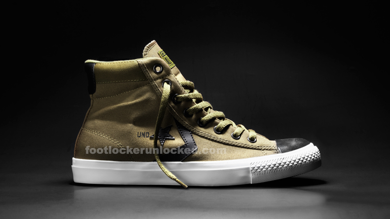 converse star player foot locker