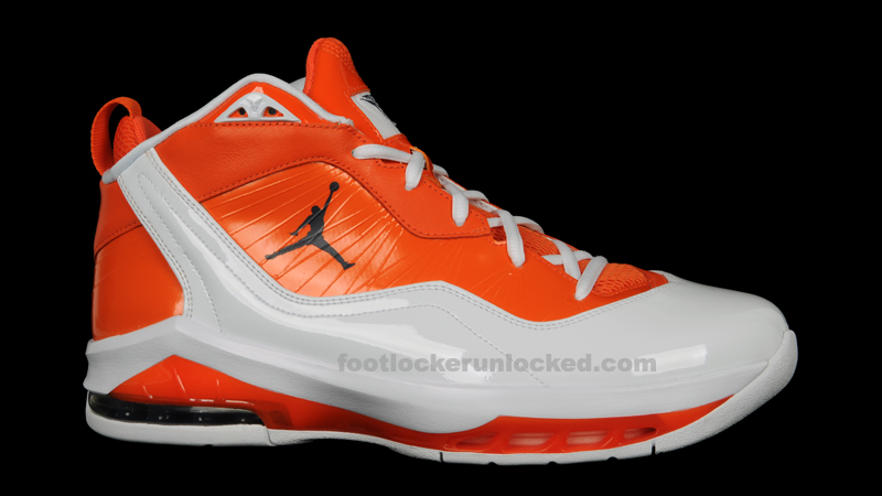 size 40 88101 77ee5 CP3 V Wake Forest