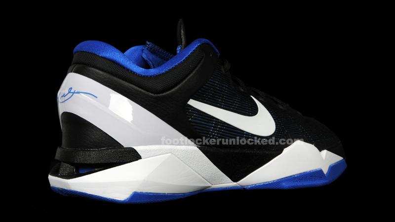 Nike Kobe 7 Duke – Foot Locker Blog