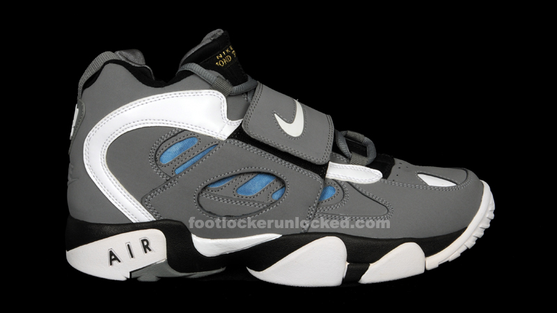 nike air diamond turf 2 2012 a29dfe3a9