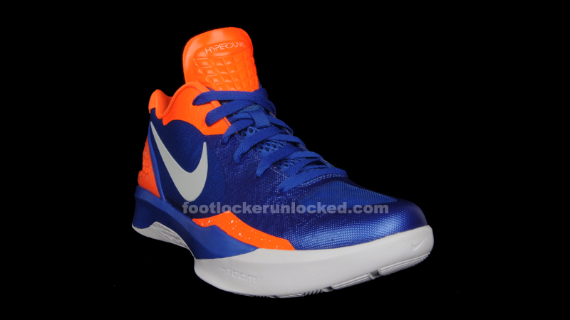 """premium selection 13a6b 00420 House of Hoops Release  Nike Zoom Hyperdunk """"Linsanity"""" – Foot ..."""