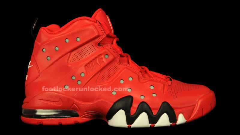 8db2f6891da ... authentic nike air max barkley action red foot locker blog fc818 41aad