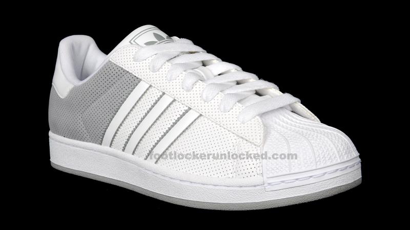 best wholesaler good texture order online adidas Americana Pack – Foot Locker Blog