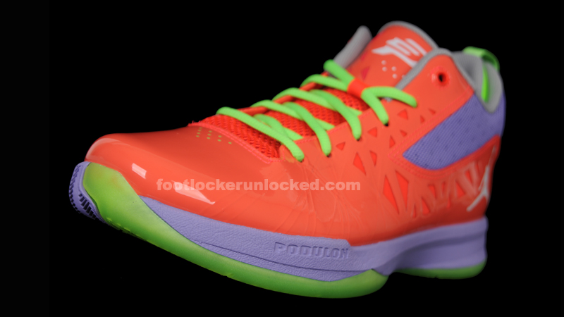 "Jordan CP3.V ""Dr. Jekyll   Mr. Hyde"" – Foot Locker Blog 58ab94ac77"