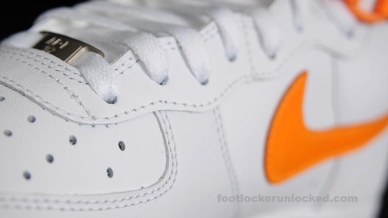 6eb1a0134bcdb8 May 12th Nike Air Force 1 Releases – Foot Locker Blog