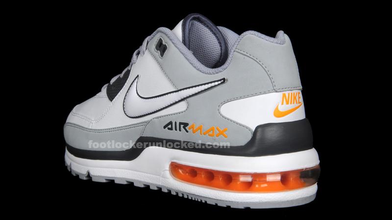 Foot Locker Shoe Store Locator