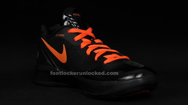 "3c04cee379b Nike Zoom Hyperdunk 2011 Linsanity ""Away"" – Foot Locker Blog"