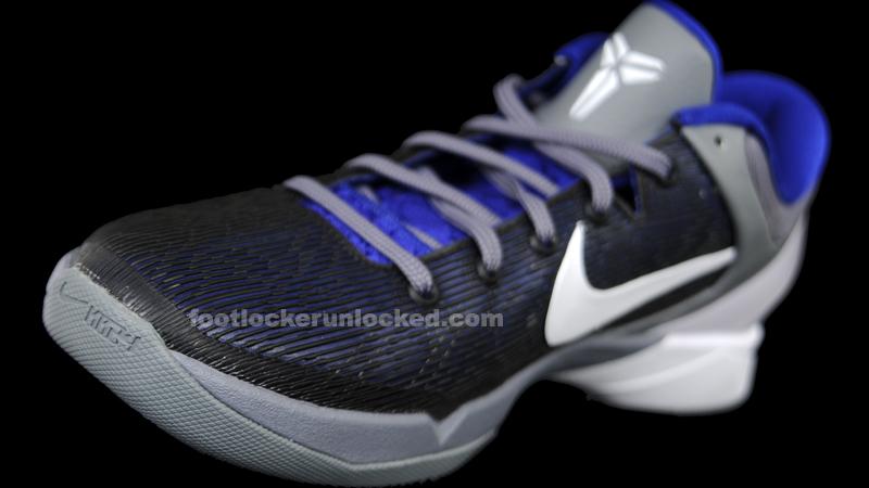 """8a63ee8af46 ... Nike Kobe VII """"Away"""" – Foot Locker Blog ..."""