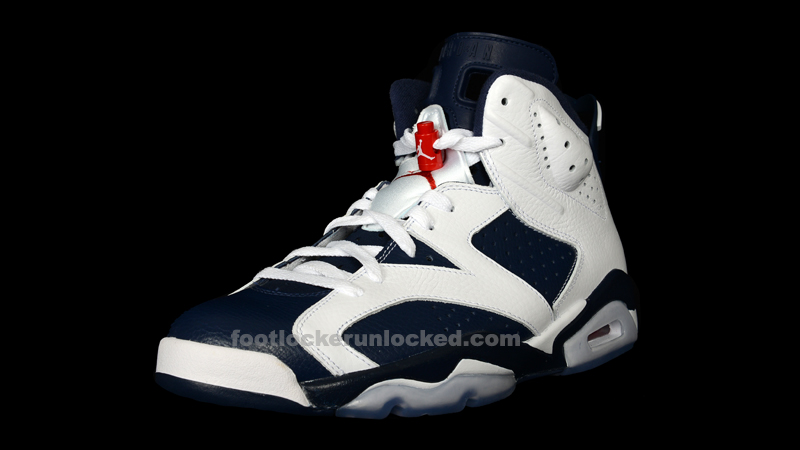 Wallpapers Olympic 6s ...