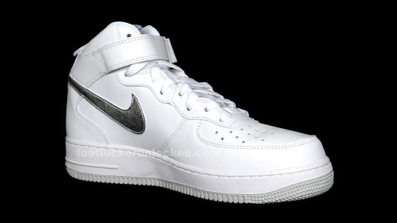 1f306592f1d1 Alliance for Networking Visual Culture » Nike Air Force One Mid White