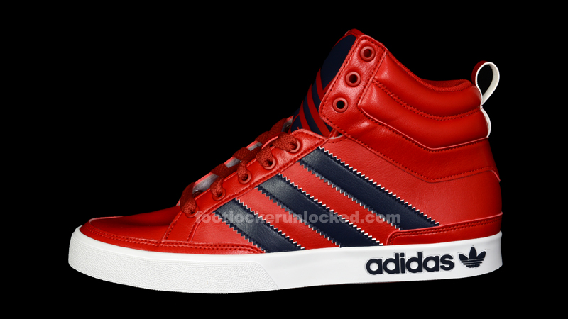 super specials high quality size 7 Buy cheap Online - red adidas high tops,Fine - Shoes ...
