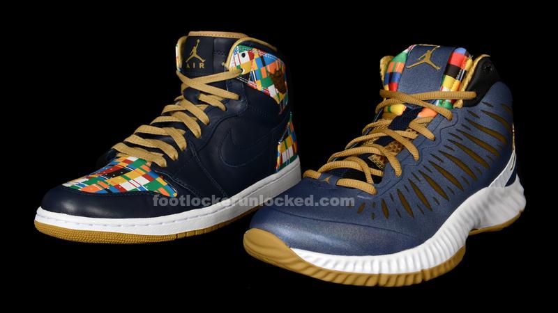 """Jordan Brand  World Basketball Festival """"DC Pack"""" – Foot Locker Blog 326b7e253a8e"""