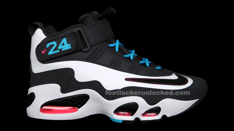 acc14f3897fd Nike Griffey HRD Pack – Foot Locker Blog