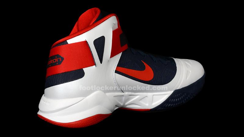 227c7d34d4b13 Foot-Locker-Nike-Zoom-Soldier-10-Red-White-