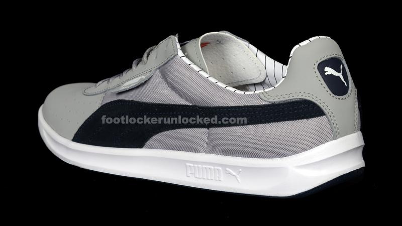 Puma City Pack New York 05 – Foot Locker Blog ded65e9c0