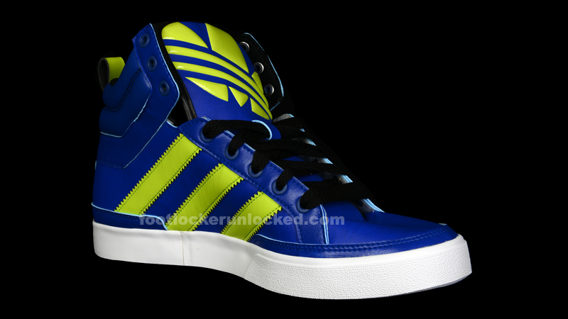 black and blue adidas high tops Sale,up