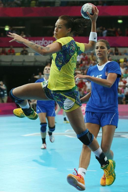 uk availability 88c23 2ecfa ... nike zoom kobe vii handball ...