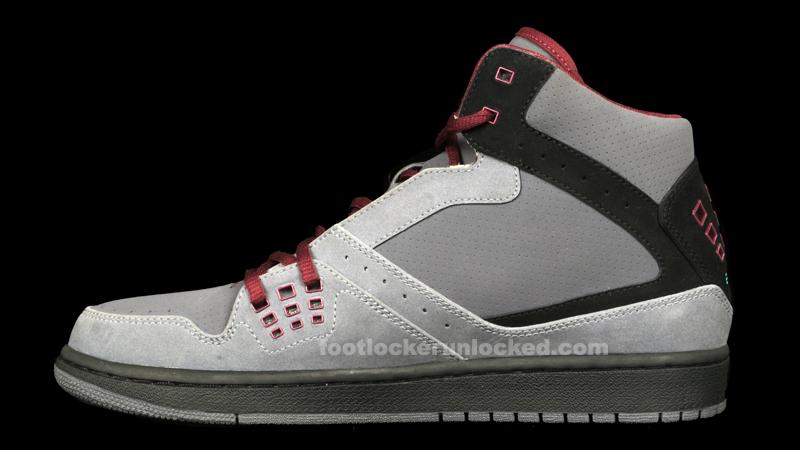 16d1eb799cbd2d Back-to-School Jordan 1 Flights – Foot Locker Blog