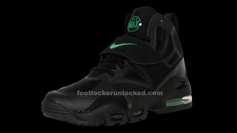 meet 93423 cbb6c Nike Air Max Express New Releases – Foot Locker Blog