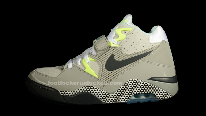 """buy online 215e0 a9567 House of Hoops Exclusive Nike Air """"Dawn to Dusk"""" Pack – Foot"""