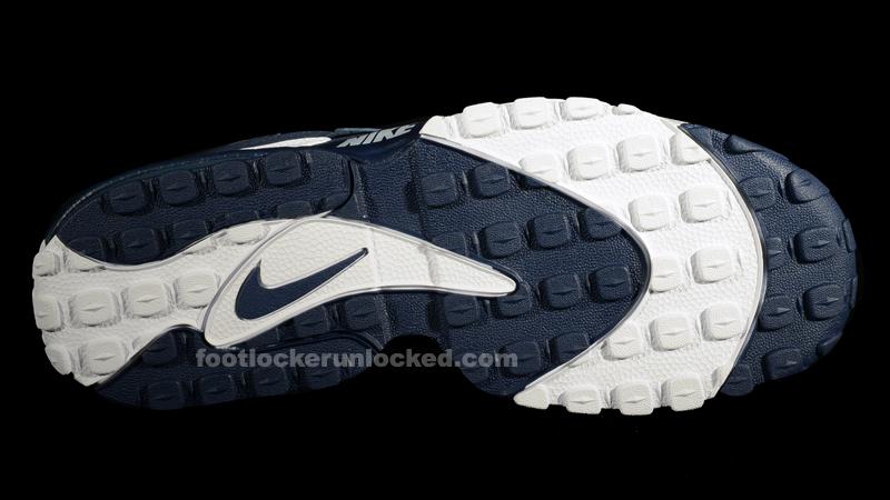Air Max Speed Turf – Foot Locker Blog