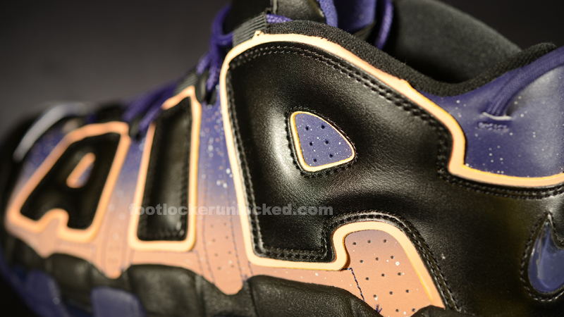 """brand new ad838 74c61 House of Hoops Exclusive  Nike Air """"Dawn to Dusk"""" Pack – Foot Locker ..."""