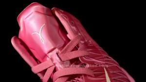 "low priced 88a20 b28d7 Nike Lunar Hyperdunk 2012 Kay Yow ""Think Pink"" » FL Unlocked Nike Hyperdunk  2012 Kay Yow Think Pink 09"