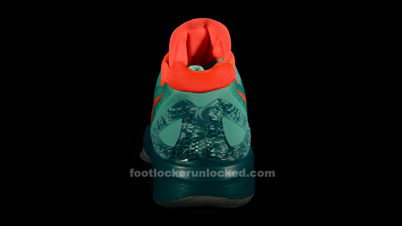 "online retailer fa2e7 476a2 Nike Hyperdunk 2011 Low ""Son of Dragon"" Pack – Foot Locker Blog"