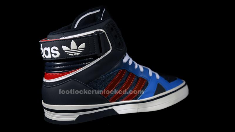 adidas Originals Space Diver – Foot Locker Blog