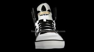 9c387356a53 adidas Originals Space Diver » FL Unlocked adidas Space Diver Silver Black  Gold 04
