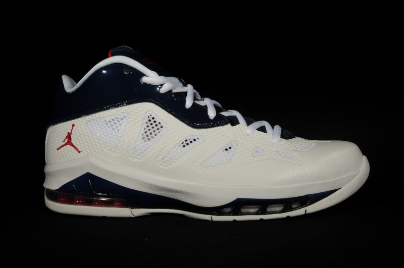 "f4df178c0e6e Jordan Melo M8 Advance ""USA"" – Foot Locker Blog"