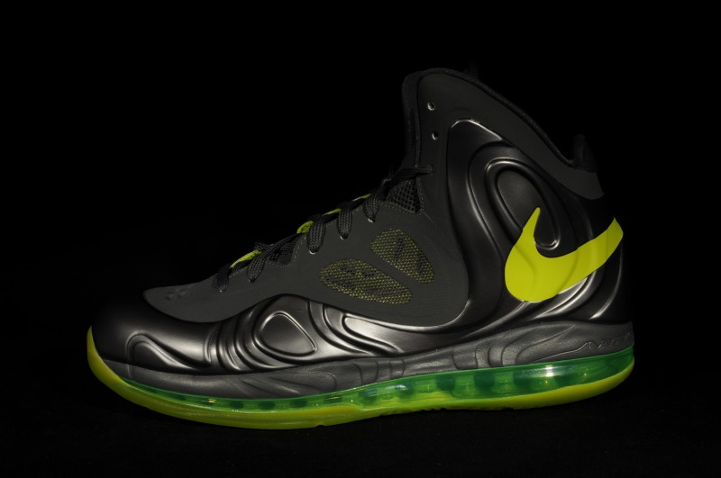 premium selection 759c7 c610b Nike Hyperposite New Releases