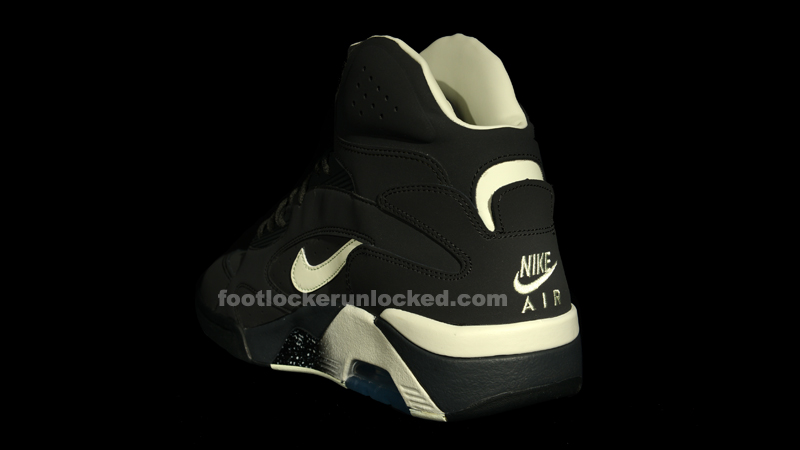 ed4a5669e9 Buy nike air force 180 foot locker > up to 68% Discounts