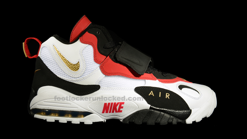 buy popular 73eb8 d7eb0 ... Nike Air Max Speed Turf – 135. Nike .