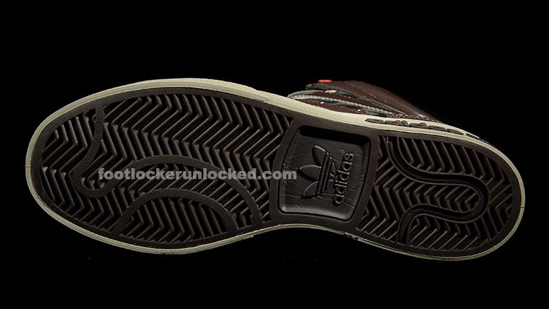 e73c8a6cfa7 FL Unlocked adidas Top Court Camo Brown 04 – Foot Locker Blog