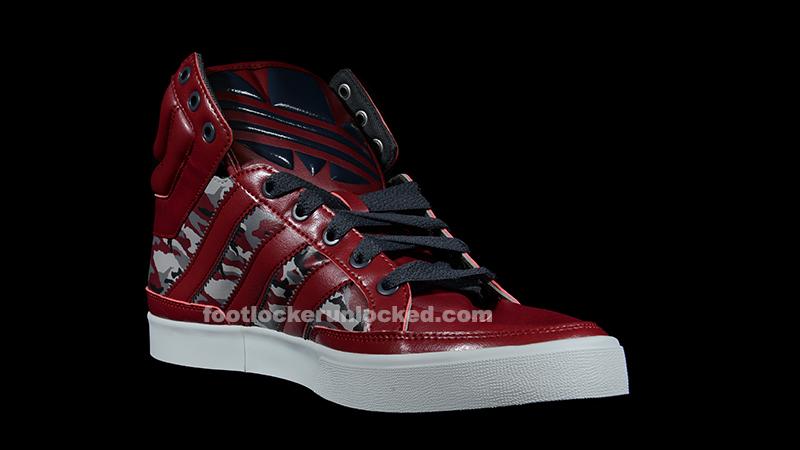 b9cafe72fd8 adidas court high tops Sale
