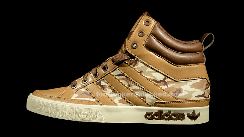 Camo Top Hi Blog Pack Foot Originals – Adidas Court Locker zMqUVpS